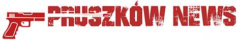 Sklep Pruszków News